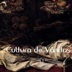 Cultura de Vánitas