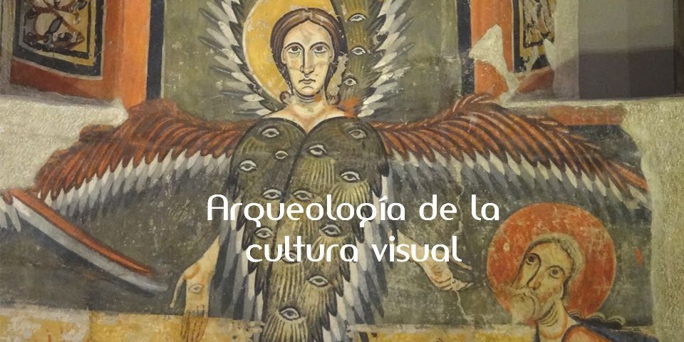 Arqueología de la cultura visual