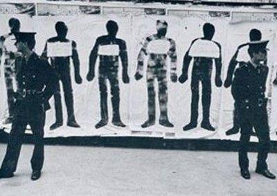 Imagen, medio, cuerpo: Hacia una teoría antropológica de la imagen.