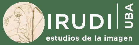 Irudi
